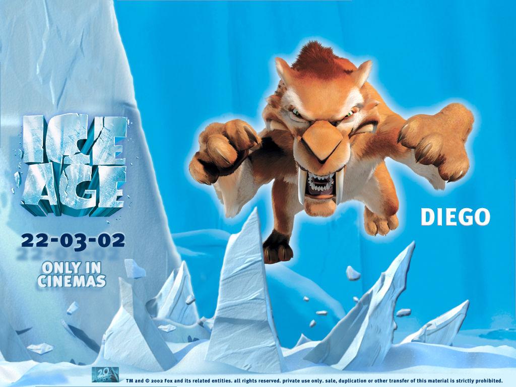 ледниковый период 2 игры скачать торрент