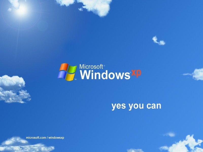 Via K8m800 Драйвер Windows 7