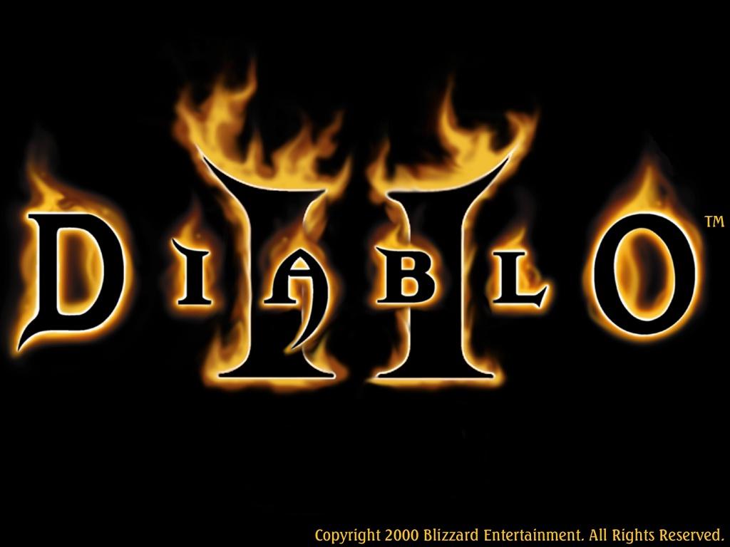 Дополнение для игры Diablo 2, которое вносит не так много изменений в