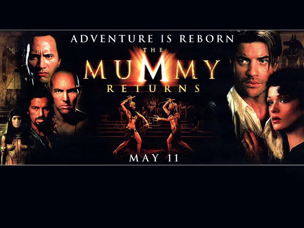 Мумия - The Mummy (1932) HDRip смотреть онлайн бесплатно в