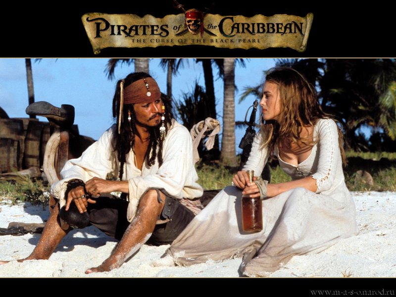 http://m-a-s-o.narod.ru/wp/movies/14/pirates/pirates_020_2.jpg